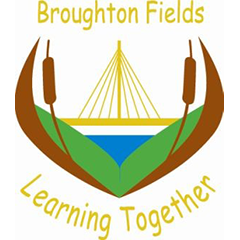 Broughton Fields Primary School